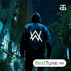 Alan Walker - I Dont Wanna Go